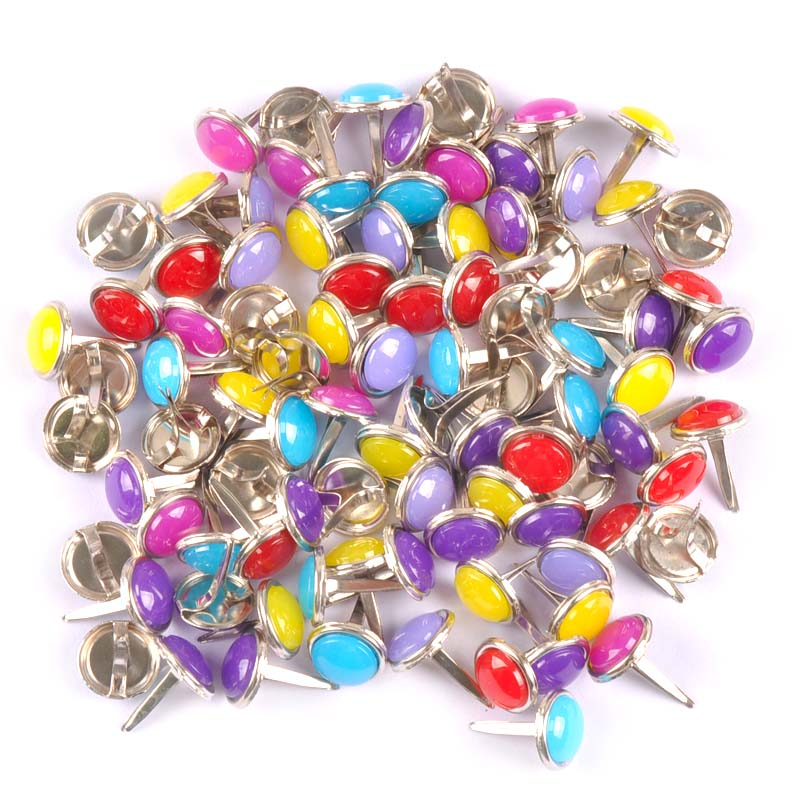20 Silver Tiny Bow Mix Embellishments 13mm Scrapbooking Card Craft