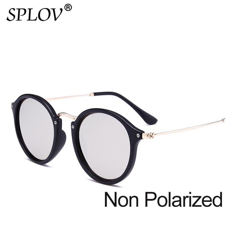 cb96bba79 Frame Material: Plastic Department Name: Adult Style: Retro vintage round  sunglasses for men women. Product Protection: UV400 UVA/UVB Anti-glare  Anti-blue ...