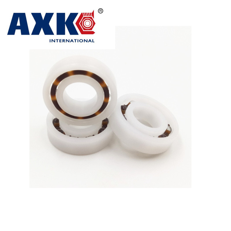 Worldwide delivery 8x22x7 bearing in NaBaRa Online