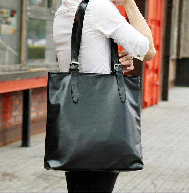 unisex women man big bag2