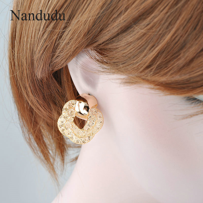 in snap jewelry item earrings wholesale leopard women piece up c stud small sexy popular cat from shape for
