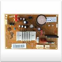 100% new refrigerator Computer board Frequency conversion board DA41-00814B DA41-00814C DA41-00814A DA92-00459 DA92-00459A