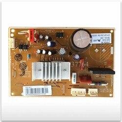 100% refrigerador nuevo ordenador de a bordo de conversión de frecuencia de DA41-00814B DA41-00814C DA41-00814A DA92-00459 DA92-00459A