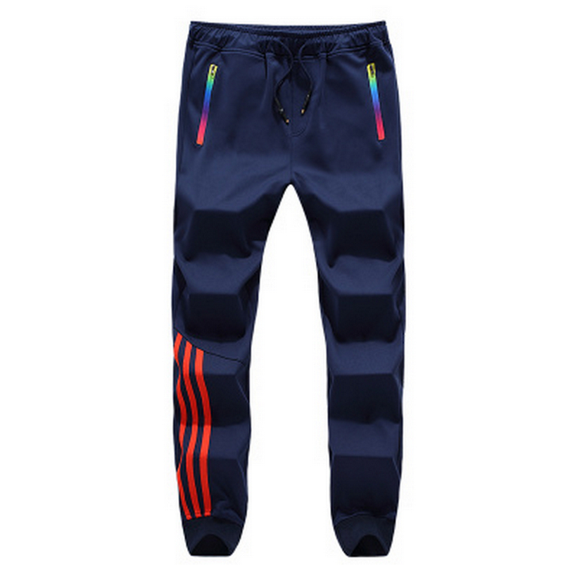 Popular Men's Track Pants-Buy Cheap Men's Track Pants lots ...