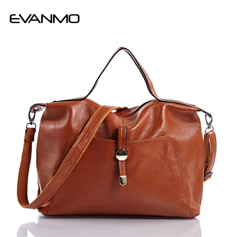 2017 Fashion Designer Women Handbags High Quality Leather Shoulder Bags Ladies Tote Bags Large Capacity Soft Daily Women Hangbag charmiyi 2018 designer high quality leather women handbags large capacity female messenger bags casual ladies shoulder bag tote