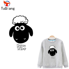 buy shaun sheep baby and get free shipping on aliexpress com