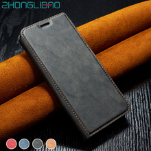 Luxury Leather Magnetic Flip Case for Huawei P30 P20 Mate20 Pro Lite Honor 20 Pro P Smart 2019 Card Wallet Stand 360 Book Cover p20 p30 lite pro p smart 2019 carcasa couples simple fashion flip wallet leather case for huawei p30 mate20 pro lite card cover