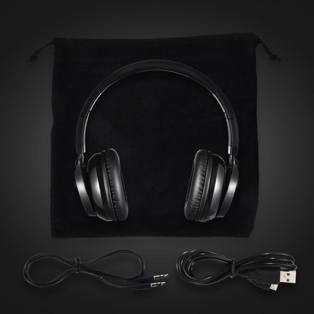 HTB1q5JoQXXXXXXYXXXXq6xXFXXXI - Mpow MPBH036BB Headphones Foldable Wireless