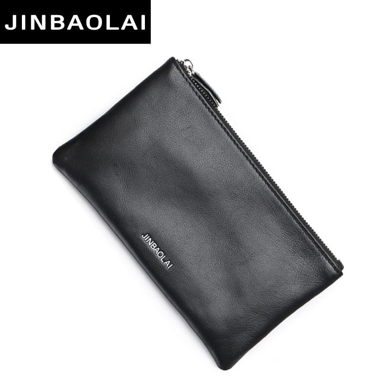 Luxury Fashion Wallets Brand Coin Purse Leather Women Wallet Purse Wallet Female Card Holder Long Lady Clutch Carteira Feminina brand genuine leather wallet female purse long coin purse money bag casual card holder women wallets fashion purse wallet women