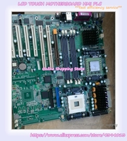 For P4DCE+II Server Board 603 Version 2.0|Instrument Parts & Accessories| |  -