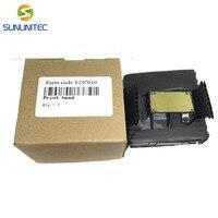 F197010 Printhead Print Head For Epson SX430W SX435W SX438W SX440W SX445W XP30 XP33 XP102 XP103 XP202