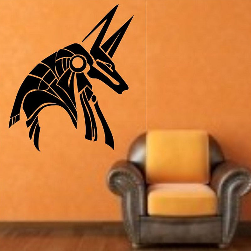 Egyptian Wall Decor popular egyptian wall decor-buy cheap egyptian wall decor lots