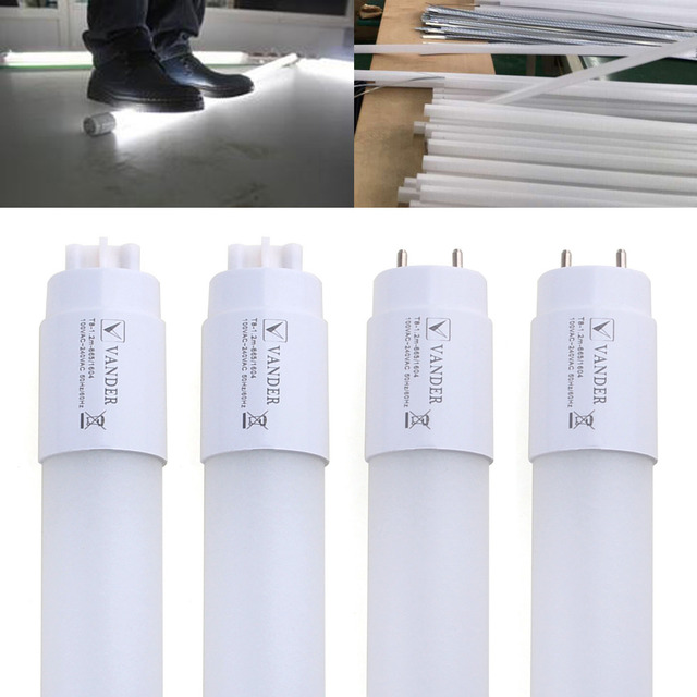 E27 Led Bulbs Tubes SMD2835 LED Light Led Lamp B22 E14 Smart Bar Power Lampada Led AC 220V 20W Spotlight for Indoor Lighting