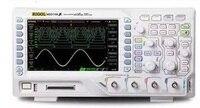 MSO1104Z S digital oscilloscope 100MHz 4 +16 channel 1GSa/s Mixed signal oscilloscope bandwidth logic analyzer, signal generator