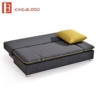 Современный японский татами складной Смарт диван кровать с хранения