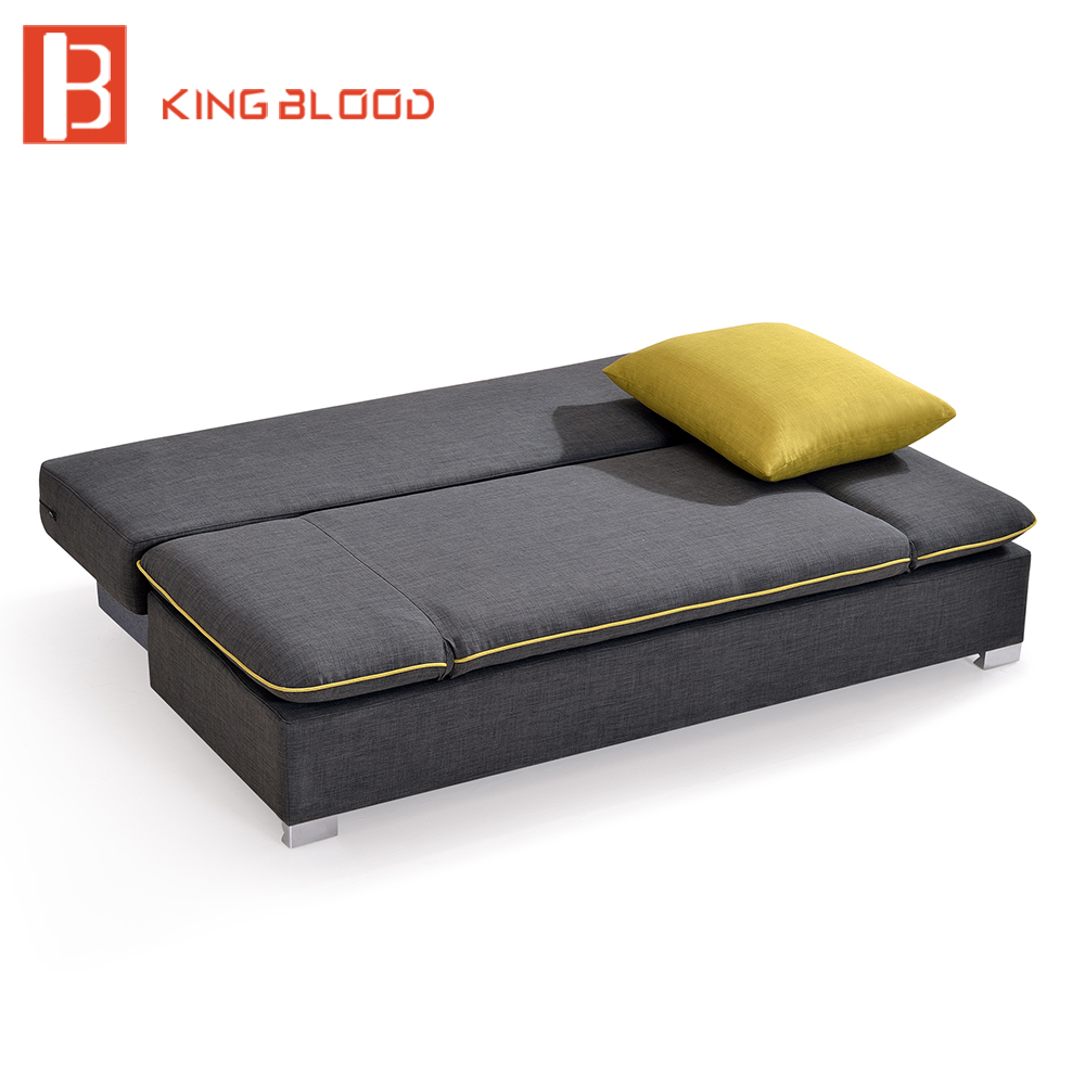 modern japanese tatami folding smart sofa bed with storage
