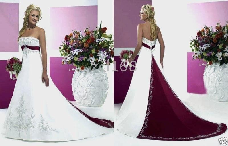 Испания магазин свадебного