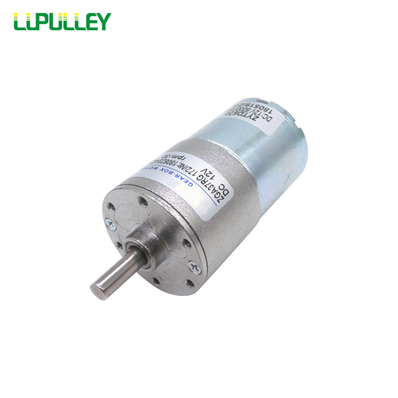 All kinds of cheap motor 24v dc motor 1000rpm in All B