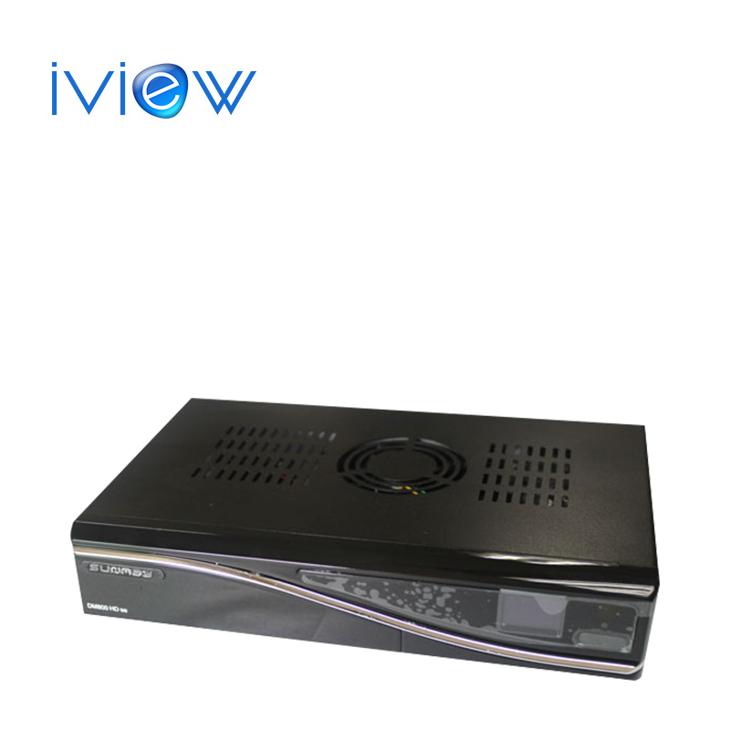 In Stock Factory latest version dm Sunray 800SE-C ,Sim 2.10 +wifi Sunray 800SE-C DVB-S2 satellite receiver Linux