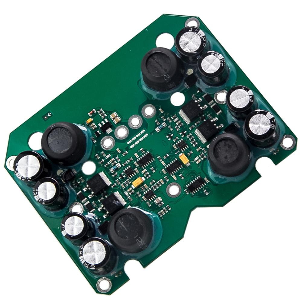 Fuel Injection Control Module FICM Board For Ford Powerstroke 6.0L Diesel 5010121R94 904 229 904229 AP65123 AP65124|  - title=