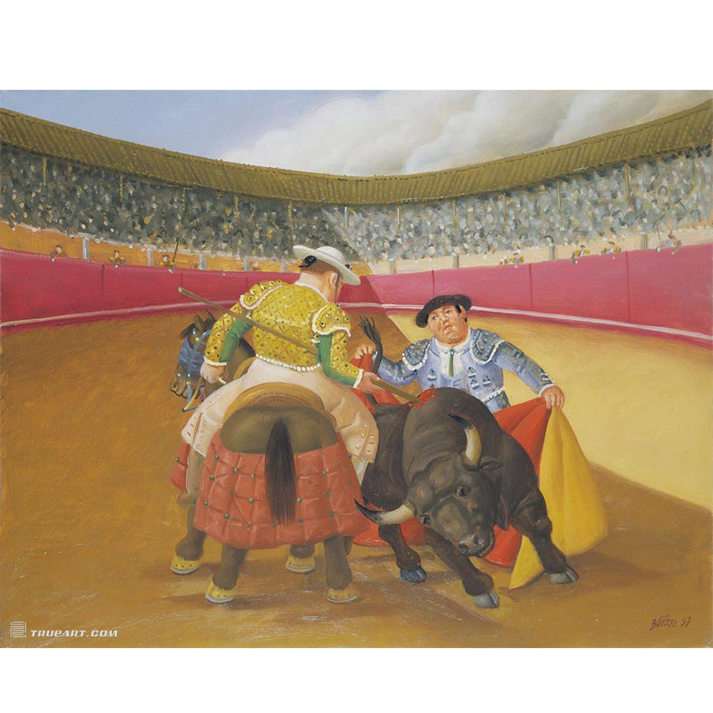 Botero peinture achetez des lots petit prix botero for Prix peinture m2 main d oeuvre