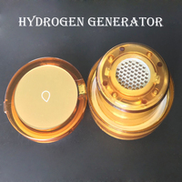 hydrogen water generator Host USB H2 peroxide electrolysis Postpone aging Hydrogen wate cup factory Outlet