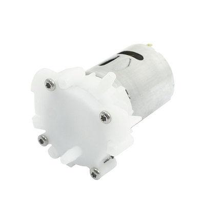 RS-360 Micropump Water Pump Motor DC3-12V 5000 RPM for Aquarium free shipping rs 360sh micropump water pump motor dc 5v 1 2l min for aquarium tank