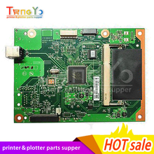 Original CC527-60001 CC527-69002 Formatter Board logic MainBoard mother board for HP P2055 P2055D P2050 2050 2055 2055D Series