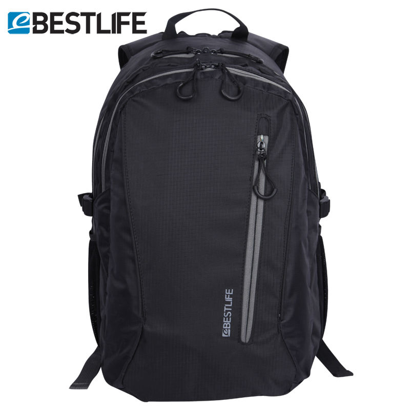 Bestlife Large Capacitylight weight Bags Nylon bagpack Urban travel Backpack 15.6 Inches Laptop Bag school bags for teenagers new gravity falls backpack casual backpacks teenagers school bag men women s student school bags travel shoulder bag laptop bags