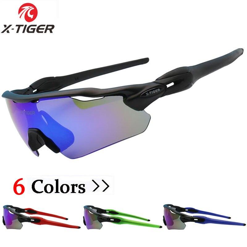 X TIGER Ultraleves Polarized Ciclismo Óculos De Sol Com Quadro de Bicicleta  de Montanha Óculos Óculos Ciclismo Bicicleta Óculos Óculos de Miopia 2019  em ... 7bd8b1038f