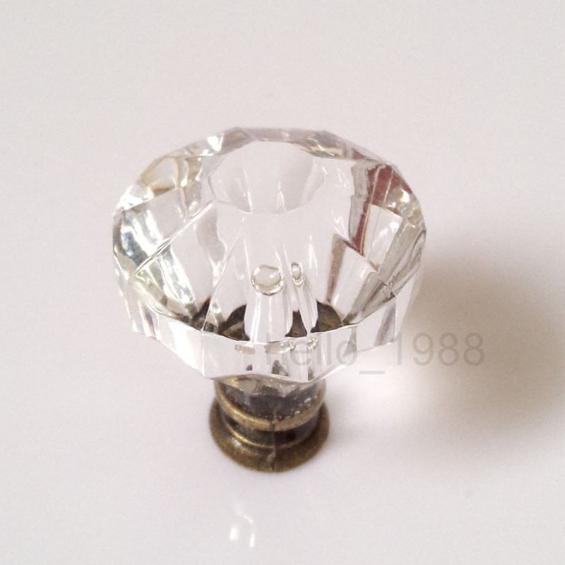 Compare Prices on Diamond Cabinet Knobs- Online Shopping/Buy Low ...