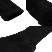 unisex  compression miracle socks