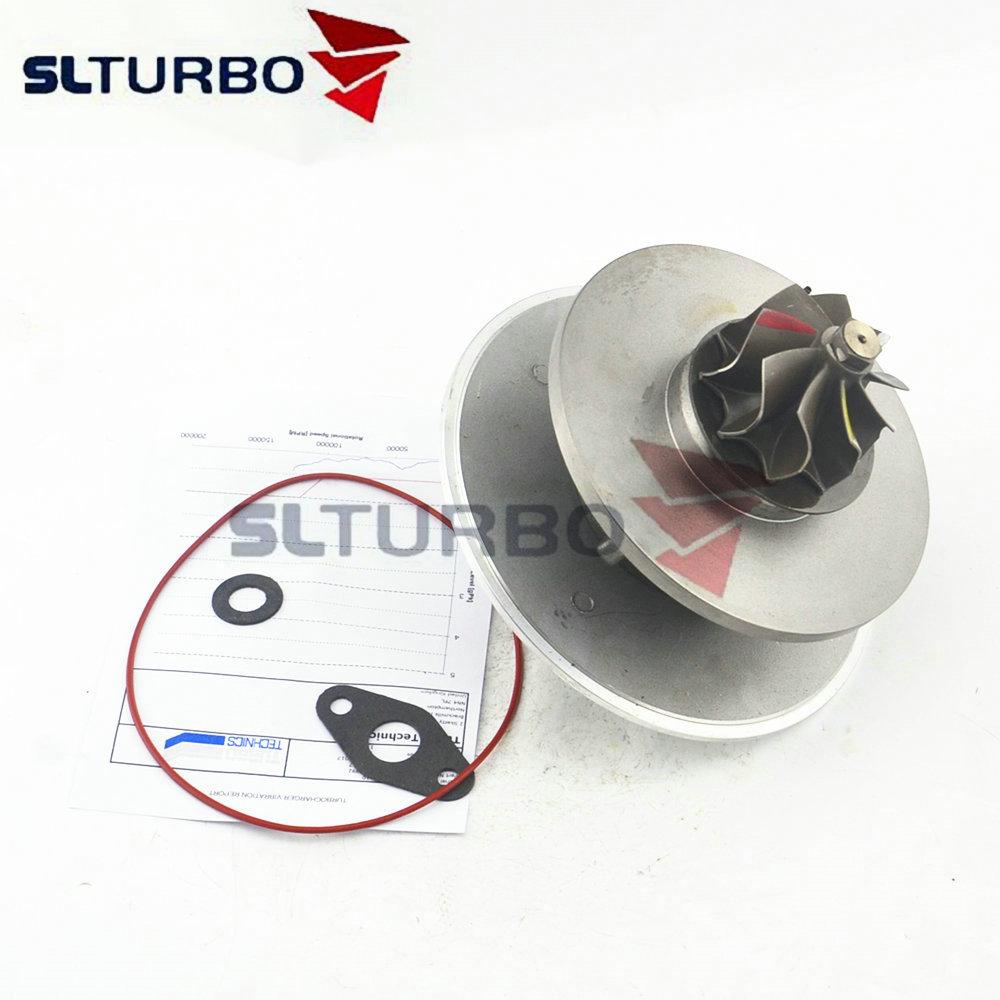 Pour BMW X5 3.0D E53 218HP M57N-noyau de chargeur turbo 753392-5018 S 753392-5015 S turbine 753392-0018 cartouche 742417-0001 nouvelle lcdpPour BMW X5 3.0D E53 218HP M57N-noyau de chargeur turbo 753392-5018 S 753392-5015 S turbine 753392-0018 cartouche 742417-0001 nouvelle lcdp