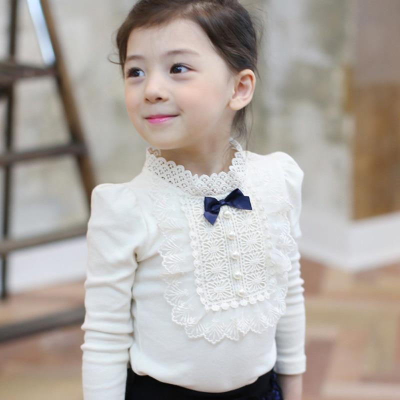Sügis pluus tüdrukutele koolis Pits Pearl vibu särgid beebi poiss tüdruk riided kampsunid laste pluus ühtne © InfoSUM.net Kõik õigused reserveeritud.