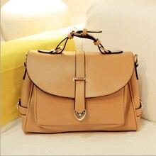 Frauen Handtaschen Dame Messenger Bags Berühmte Marke Mini frauen Messenger Bags Gute Qualität Frauen Tasche Dame Bolsa 40