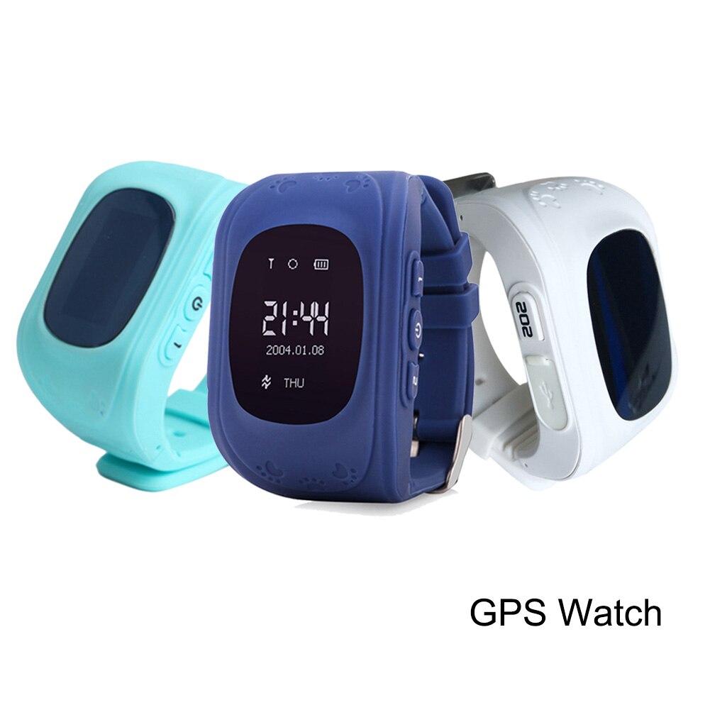 Children <font><b>Smart</b></font> Watch <font><b>Kids</b></font> Watches GPS Location Tracker SOS Smartwatch Monitoring <font><b>Phone</b></font> For IOS Android <font><b>Phone</b></font> eals @JH