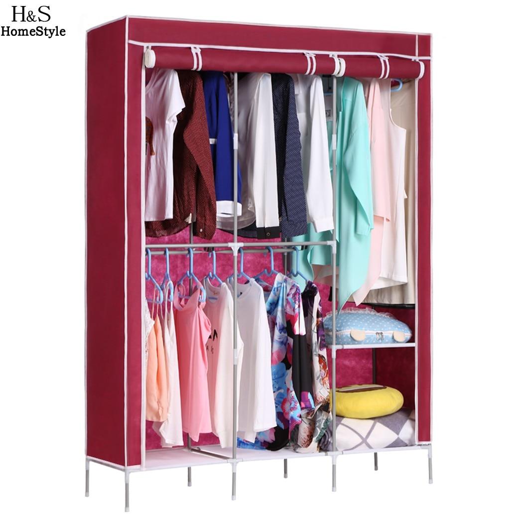 Design Diy Clothes Storage enchanting 40 diy bedroom clothing storage decorating design of popular buy cheap lots