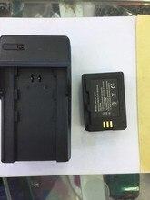 Karue NP-FV5 для цифровых Камера HDV-666 и Другое моделей цифровых Камера Батарея Зарядное устройство и Батарея