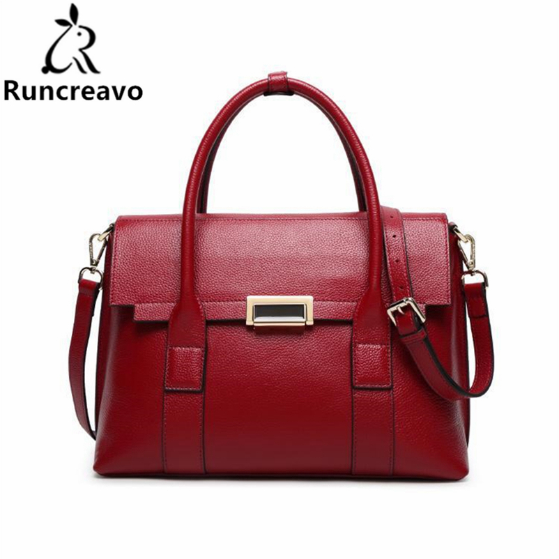 2017 new European style fashion genuine leather women luxury handbag all-matched Messenger shoulder bag tote bag bolsa feminina handbag shengdilu brand new 2018 women genuine leather high end tote shoulder messenger bag free shipping bolsa feminina