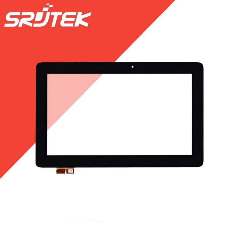 NEW Original 11 6 FOR Asus Transformer Book T200TA T200 Touch Screen Digitizer Sensor Outer Glass
