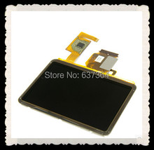 NEW LCD + Touch Display Screen Parts for CANON 70D  With Backlight
