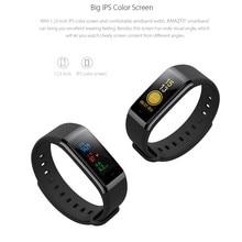 Xiaomi Amazfit Smartband
