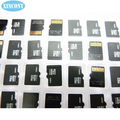 Real capacity Memory Cards class 10 real 16GB 32GB 64GB Micro SD Card Flash Free adapter TF Card Free Shipping