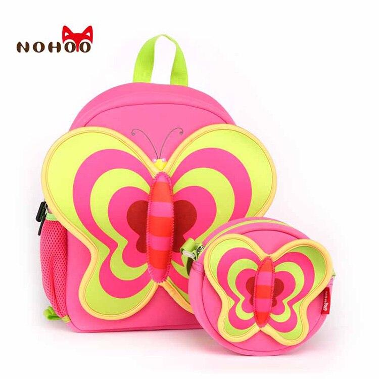 3D школьные сумки для девочки Детские сумки для мальчиков школьного рюкзака начальной школы сумка странные вещи водонепроницаемый my chemical ... ...