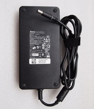 New Laptop computer adapter for Dell Alienware M17x R3 AC Energy Adapter Charger/Twine 240W