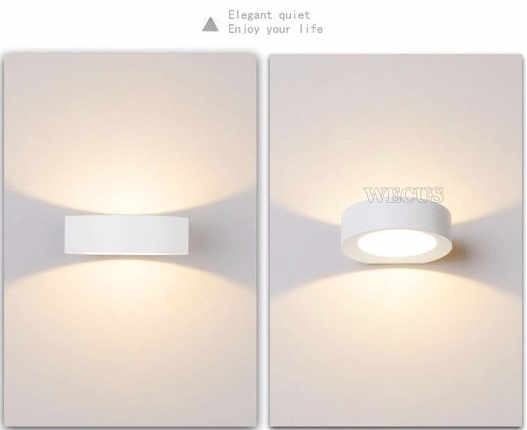 wall-light-01 (5)