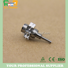2Pcs  Dental Handpiece cartridge KAVO 625/640/630 Super Torque Turbine цена