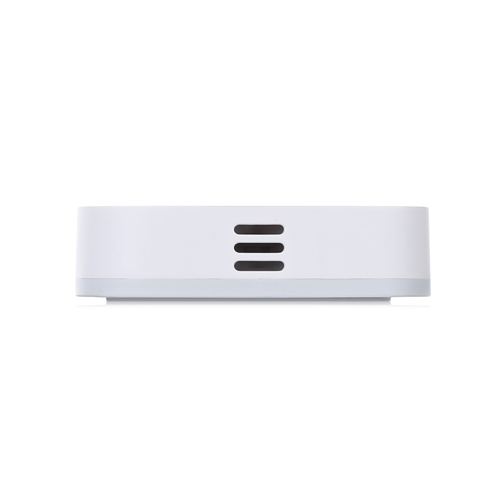 Original Xiaomi AQara Smart Temperature Humidity Sensor ZigBee Wifi  Wireless Work With Xiaomi Smart Home Mijia Mi Home App