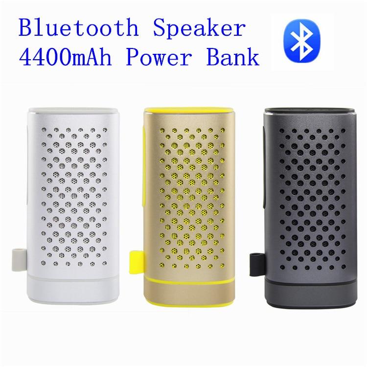 New Sale Outdoor Sport Speaker Portable Wireless Bluetooth Speaker font b Power b font font b