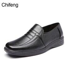 males costume footwear 2017 mens footwear formal males's leather-based for wedding ceremony enterprise SP7-01